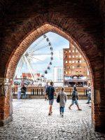 Gdańsk atrakcje dla dzieci