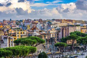 Rzym w jeden dzień