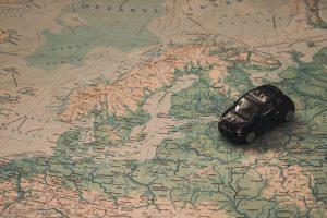 Gdzie na wakacje z dziećmi w europie
